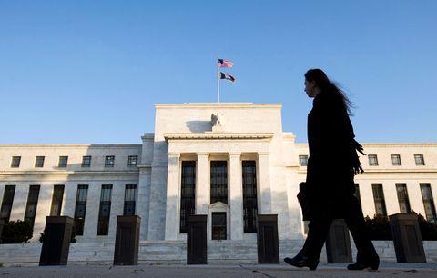 美股盘前:等待联储利率决议 股指期货基本持平
