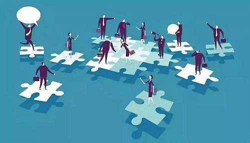 贾康:以机制创新打开有效投资空间