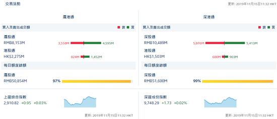 申博账号注册登入 - 北京房租真降了吗?上半年上涨1.9%涨幅趋缓