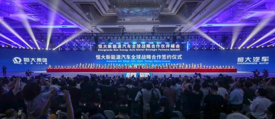 「rtt娱乐代理」重磅!重庆这个区县将成为铁路新枢纽,看看是你家吗?