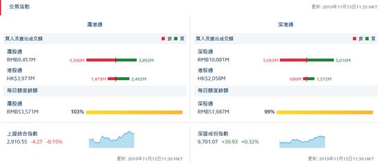 手机版大福娱乐官网|大数据 || 二手车加快流转 零售价格下降 | 中国汽车报