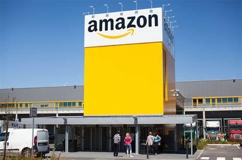 微信怎么做黑彩|亚马逊无货源模式:卖家相当于中间商赚差价
