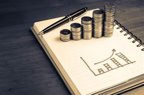 王涵点评9月通胀数据:PPI历史新高背后的结构分化