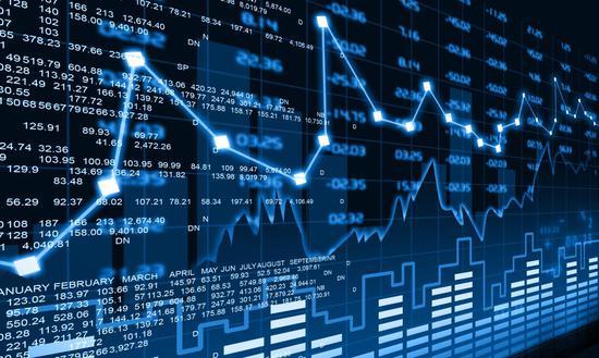 到底什么是金融科技?