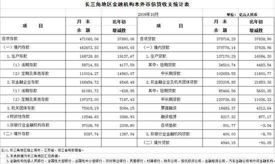 拉菲彩票怎么样·国际乒联明年1月起实施排名新规 对国乒啥影响?
