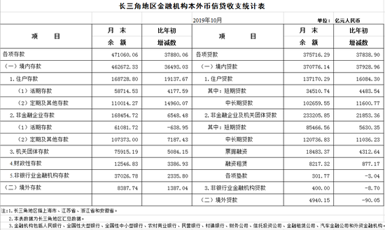 t优游便捷信誉交易平台·这部评分9.4的韩剧,告诉你上流社会的教育厮杀有多残酷