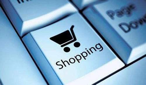 双十一背后的消费文化:不应仅追求对物质的简单占有