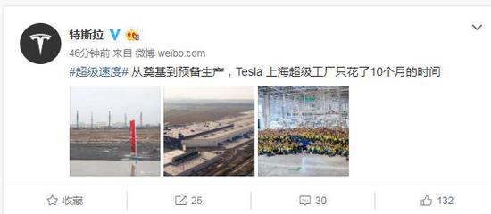 奥门新浦京的网址 - 公务机市场回暖 包机和二手机越来越火了