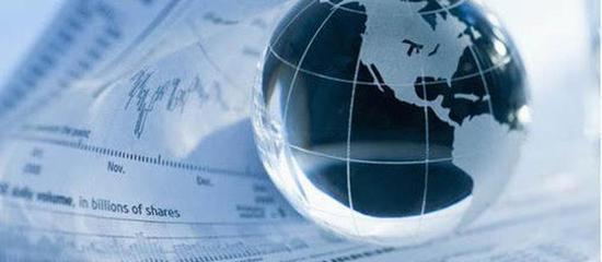 徐高:疫情、纸币与中国产能