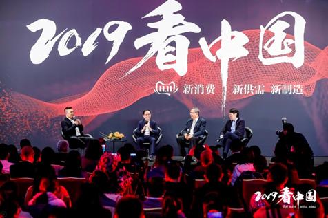 「谁有比较稳的网投平台」上海推进科技创新中心建设 鼓励企业在科创板上市
