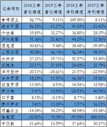 天龙娱乐开户网址 滨州今年农业综合执法为农民挽回经济损失80余万元