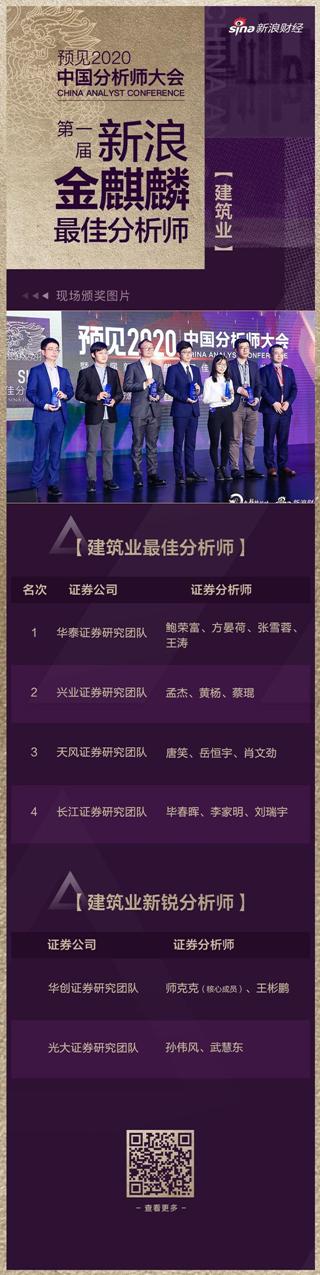 葡京娱乐场国际娱乐评级·中国妻子出轨率是全球最高?