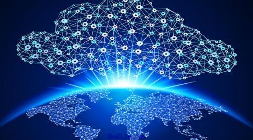 《【区块链投资】知名区块链投资与孵化机构DFF资本与ADE项目达成战略合作》