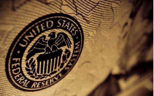 张瑜:美联储印的钱去哪了?