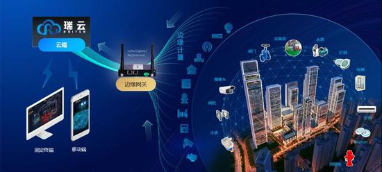 「网上网站赌钱提不了」尴尬了,四川阆中古城里被铁环拴住的三角梅频繁被盗