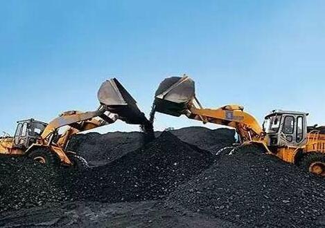 陈洪斌:全球共振下的煤炭供需矛盾恐难短期解决