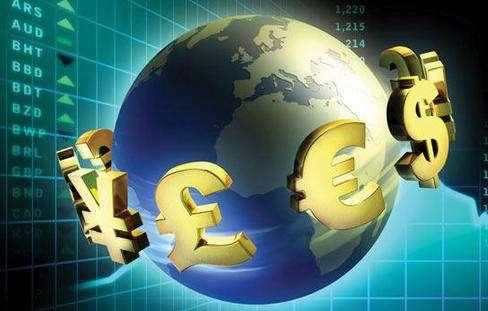 今年债务违约潮为什么都是民企?