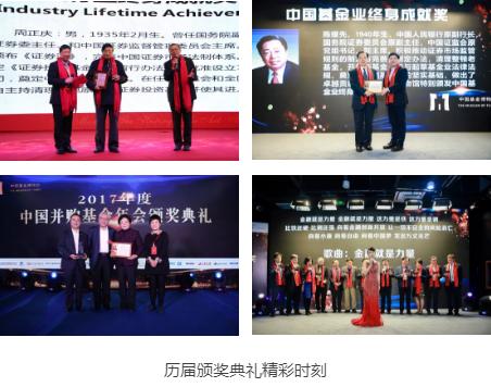 app网站自动注册账号 - 媒体:中国这能力太强,4年时间造一支强国海军,美国要想法应对