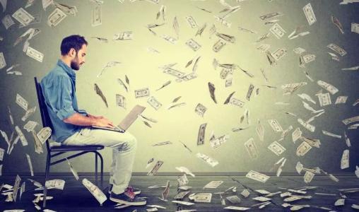 上市公司现金分红越多越好吗?
