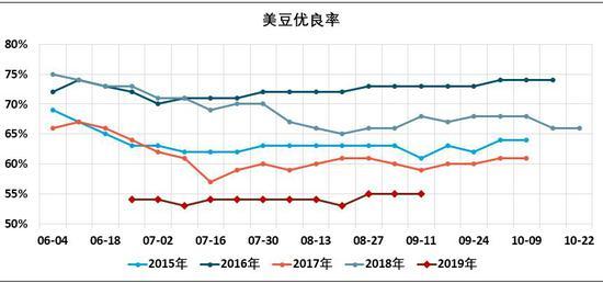 立即博手机ios客户端,广东巡游出租车或探索实行政府指导价