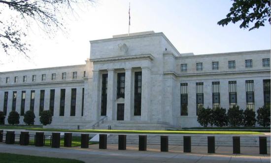 美联储纪要显示美企业对关税举措日益担忧