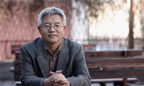 张维迎:后发国家的怨恨情结