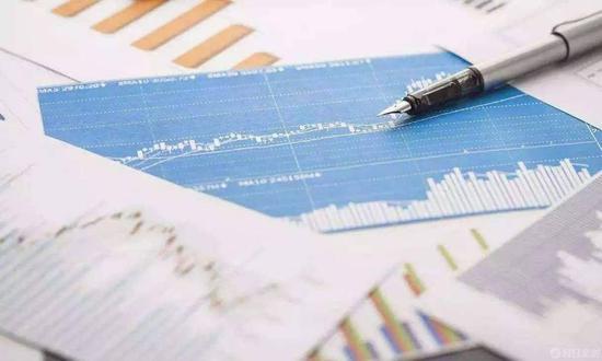 鲁政委:供给侧改革后期的利润重分配