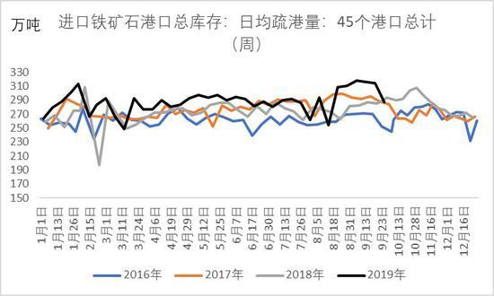 金沙指定平台·杭州启动网贷帮扶行动 发布P2P平台退出指引