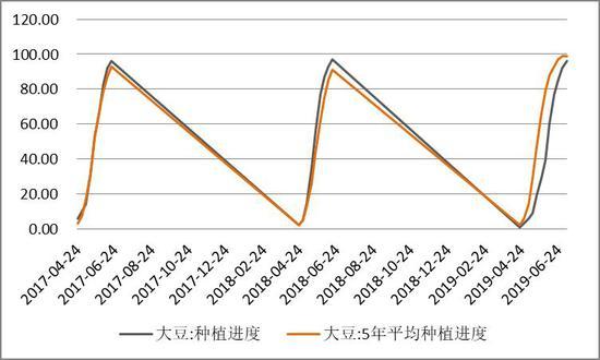 http://www.weixinrensheng.com/caijingmi/1066725.html