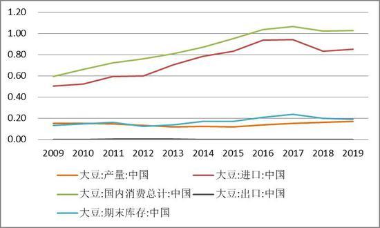 赌场最低投注_珠海市委书记:将全力抓好集成电路产业规划布局