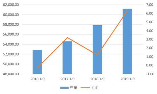 """乐彩神app下载·新生儿先心病筛查,""""复旦儿科方案""""正式成为""""中国标准"""""""
