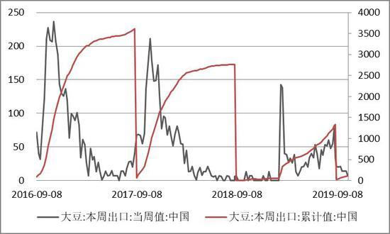 「巴蜀游戏中心下载」2017年6月销量TOP10 大众一神车销量翻四番