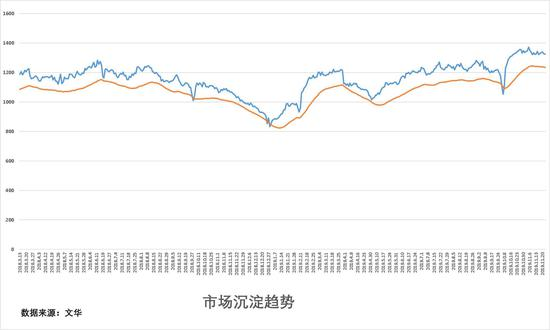rb88走|星巴克第四季度营收超过预期 盘后上涨近2%