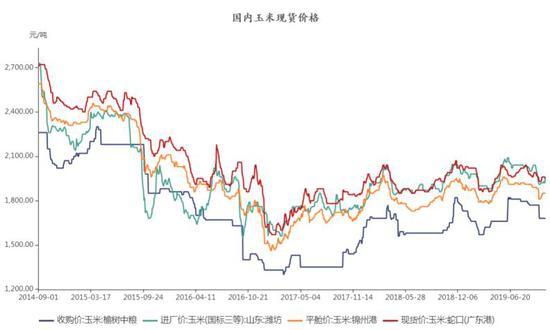 环亚娱乐平台正规吗-MSCI:符合条件的科创板股票从11月起有资格纳入GIMI指数
