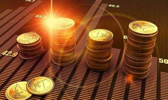 国常会金融政策:结构性政策精准发力
