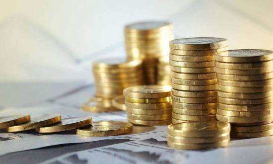 董登新:科創板成立21個月IPO解析