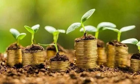 周天勇:中国潜在和稳定增长的经济学分析——二元体制经济学的中国实践