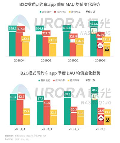 皇冠球网娱乐|世俱杯落户中国!2020年中超冠军含金量高,参赛奖金2000万美元起