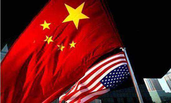 中美贸易失衡的根源是什么?