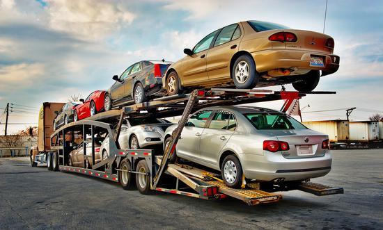 一家正规的汽车托运公司运价到底有多贵?