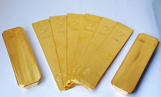 叶云宏:美联储降息在即黄金还要涨 原油多头看反弹