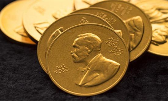 程实:诺奖与现实的远和近