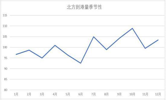 友谊娱乐场送18,惠州有望获一项中国专利金奖,看看是哪家企业!