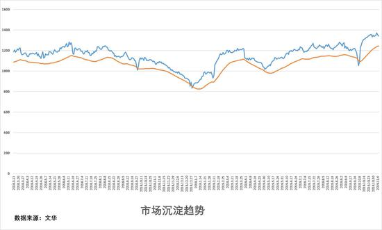 544844,com|中国曲艺家协会在南江开班授课