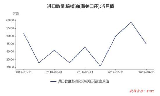 「tb腾博会官网娱乐app下载」环球时报社评:所有外航修改台湾标注说明了什么
