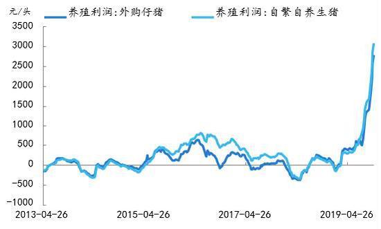 """天汇城国际网购平台 - 厦门科技特派员 精准服务""""三农"""""""