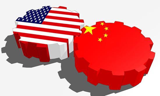 美国贸易政策代表:中美有希望通过谈判避免关税