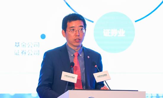 香港金象国际娱乐 专访华为朱平:AI技术让手机满足千人千面需求