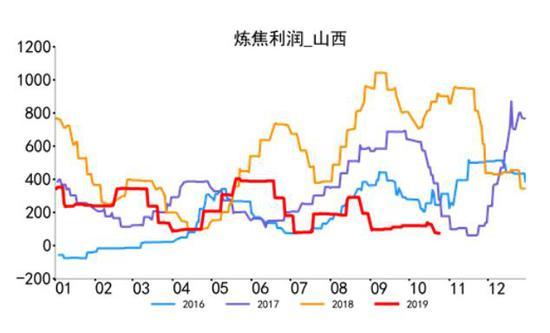 国际娱乐pt老,舟山防台风应急响应提升为Ⅱ级 部分岛际交通已停航