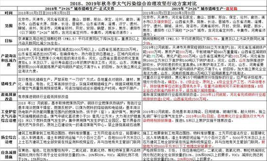 免费试玩的软件-广州大学教授刺杀同事夫妇案细节:怀疑被举报生怨
